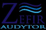 Zefir Audytor Sp. z o. o. Koszalin